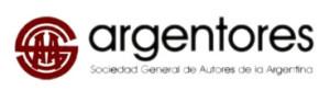 LOGO ARGENTORES