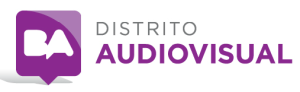 logo-audiovisual
